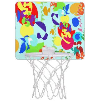 Louise Mini Basketball Hoop