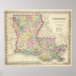 Louisiana 10