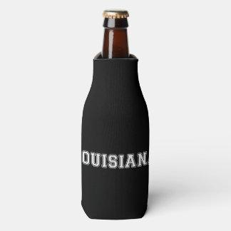Louisiana Bottle Cooler
