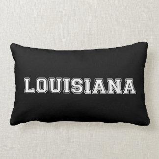 Louisiana Lumbar Pillow
