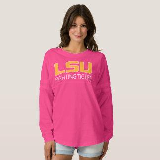 Louisiana State University Womens Spirit Jersey