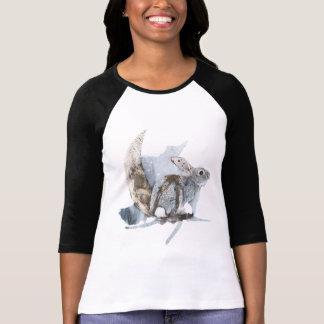 Louna T-Shirt