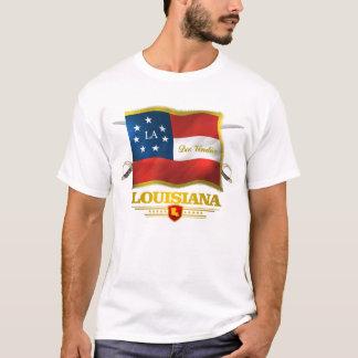 Lousiana (Deo Vindice) T-Shirt