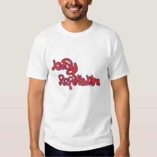 Lousy Reputation T-Shirt