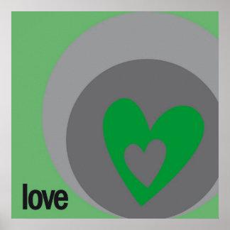 love4 poster