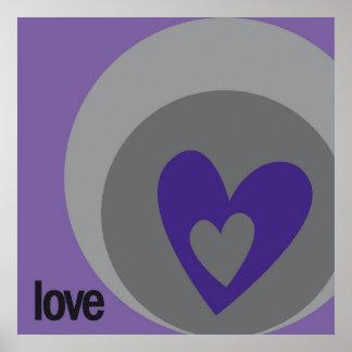 love7 print