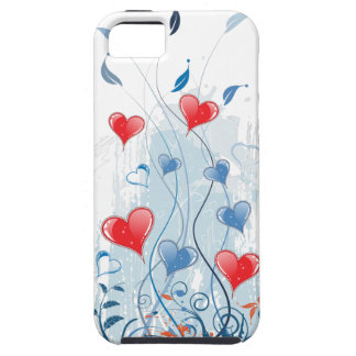 Love 13 Speck Case