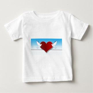 Love-198 Baby T-Shirt