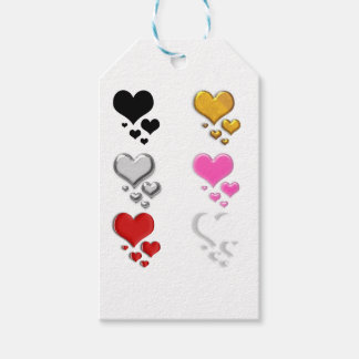 love-2462580 gift tags