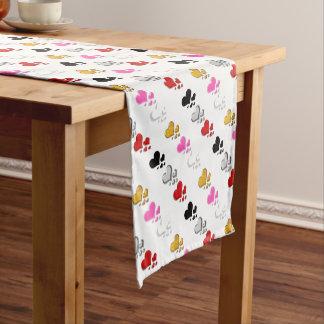 love-2462580 short table runner