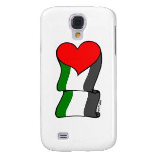 Love 4 Palestine!
