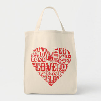 Love 6 Bags