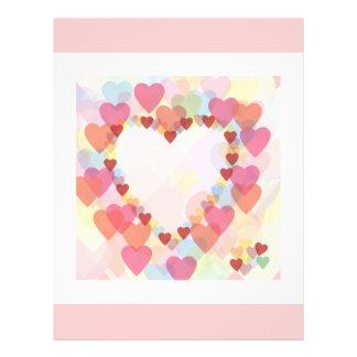 love.ai full colour flyer