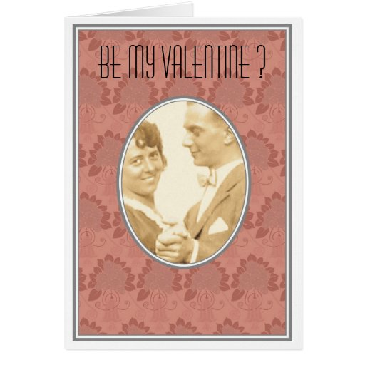 Love and romance cards
