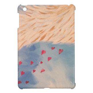 Love Angel iPad Mini Cases