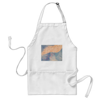Love Angel Standard Apron