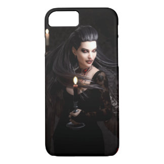 Love at first sight iPhone 8/7 case