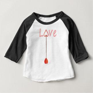 love baby T-Shirt