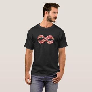Love Bacon T Shirt