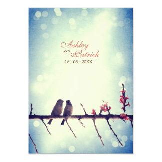 Love birds story 2 custom announcements