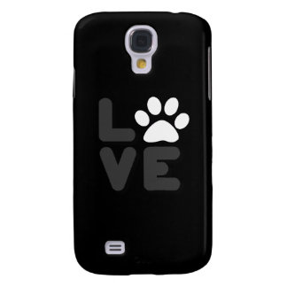 LOVE - Blk/Gry