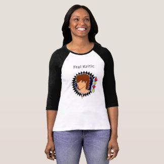 Love Bug T-Shirt