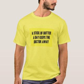 Love Butter T-Shirt
