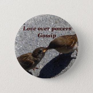 Love_ Button