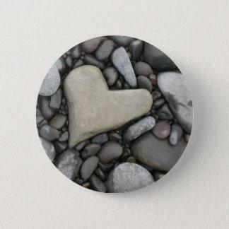 LoveButton 2 Inch Round Button