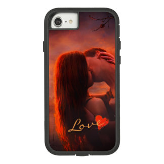 Love Case-Mate Tough Extreme iPhone 7 Case