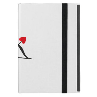 love cases for iPad mini