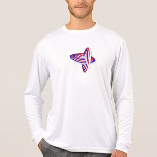love circles Men's Long Sleeve T-Shirt