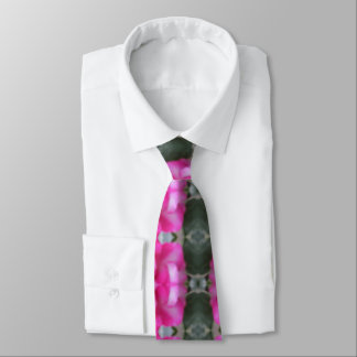 Love Comes Softly Tie