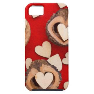 love concept iPhone 5 case