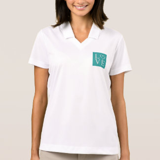 Love corazon1.pdf polo shirts