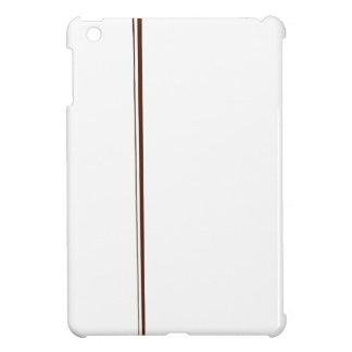 love cover for the iPad mini