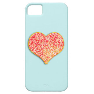 LOVE -Custom Your Color- iPhone SE/5/5S, Barely iPhone 5 Cover