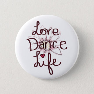 Love Dance Button