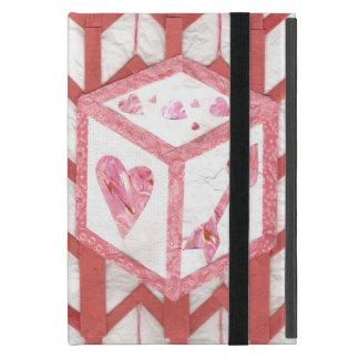 Love Dice I-Pad Mini Case