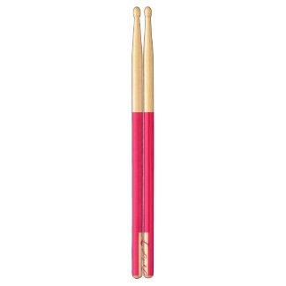 Love Drumsticks