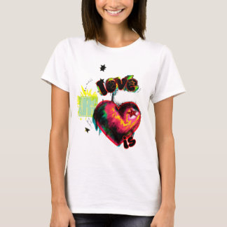 love envy T-Shirt