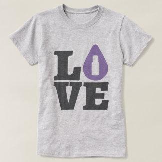 LOVE Essential Oils T-Shirt