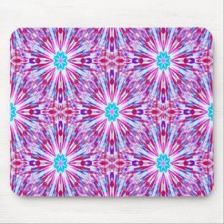 Love Explosions... Mouse Pad