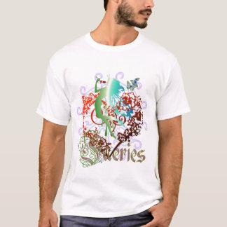 Love Faery Shirt
