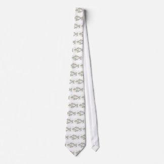 love fish love tie