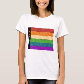 Love Flag T-Shirt