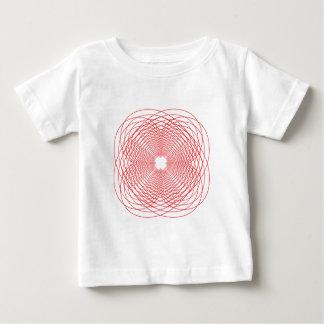 LOVE  FLOWER  ♥ 01 ♥ BABY T-Shirt
