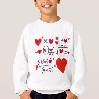 Love Formula Sweatshirt