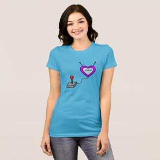 Love Games T-Shirt