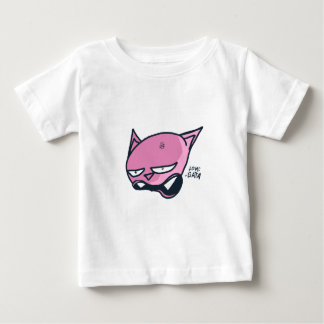Love gata baby T-Shirt